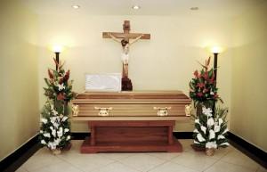 agencia funeraria em almada